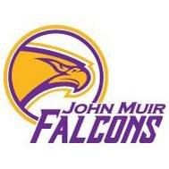 John Muir Middle School