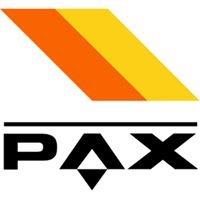 PAX Bouw- en Industrieservice BV