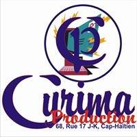 Cyrima Production