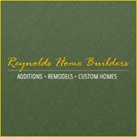 Reynolds Home Builders