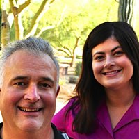 Scottsdale Open Houses - Real Estate and Homes for Sale