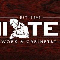 Mi-Tec Millwork & Cabinetry Ltd.