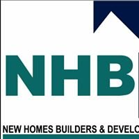 New Homes Builders & Developers