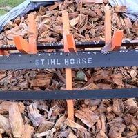 Erceg's Firewood Emporium