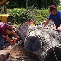 R N S Firewood