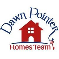 Dawn Pointer Homes