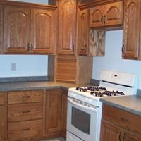 C. S. Cabinetry