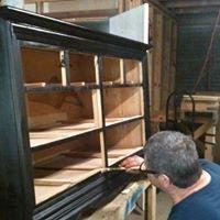 S & S Furniture Restoration