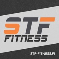 STF-Fitness Personal Training