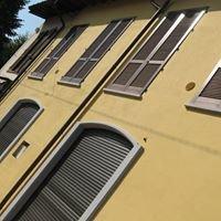 Costruzioni Edili E Ristrutturazioni Timpano Francesco