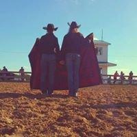Lowell Equestrian Team