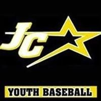 Jessamine County Youth Baseball