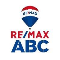 RE/MAX Abc