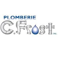 Plomberie C. Frost