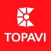 Topavi