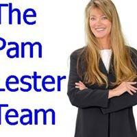 The Pam Lester Team