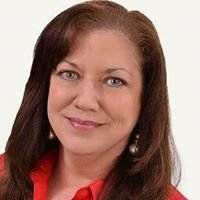 Janet Buff, Realtor & Property Manager