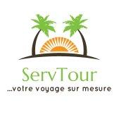 ServTour