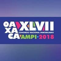 Congreso Nacional Inmobiliario AMPI.