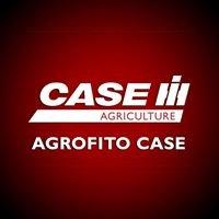 Agrofito Case Máquinas Agrícolas