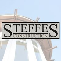Steffes Construction, Inc.