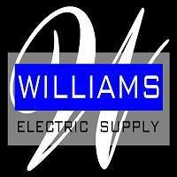 Williams Electric Supply