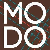 MODO Make