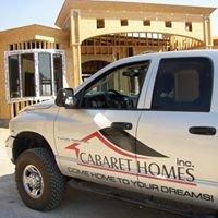 Cabaret Homes & Builders