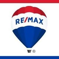 Re/Max Pro of Hays