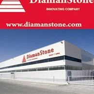 DiamanStone
