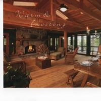 UNITED ARTISANS - BUILDING AND REMODELING
