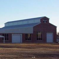 Round House Center, Inc.