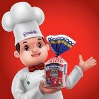 Gardenia Bakeries (KL) Sdn Bhd [Official]