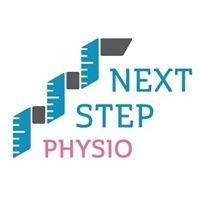 Next Step Physio