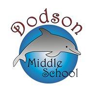 Dodson Middle School