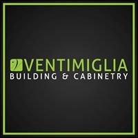Ventimiglia Building & Cabinetry