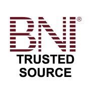 BNI Trusted Source