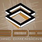 Building Dimensions, Inc.