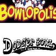 Dodger Bowl