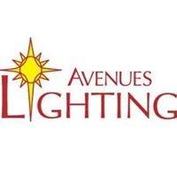 Avenues Lighting