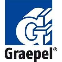 Graepel North America Inc.