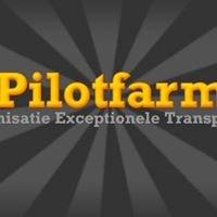 Pilotfarm