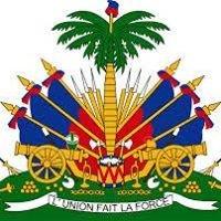 Ecole de la Magistrature Haitienne