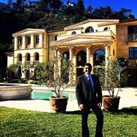 Art of Luxury Real Estates