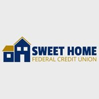 Sweet Home Federal Credit Union
