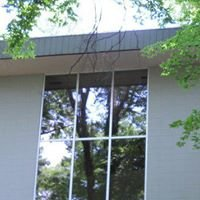 Kwik-n-Kleen Window Cleaning