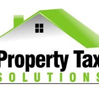 Property Tax Solutions