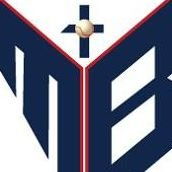 Miami Youth Baseball League