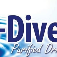 Bio-diversity Purified Drinking Water
