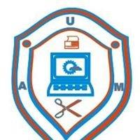 Union des Amis Multi-Services